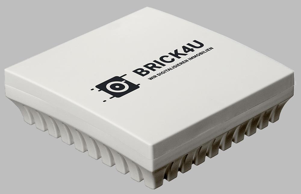 BRICK4U - BRICK